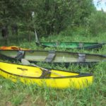 3-kanoe`