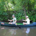 Islach_Canoe331