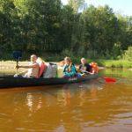 kanoe`-Kareliya-2