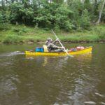 kanoe`-Ostrov-2