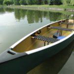 kanoe_-kareliya2