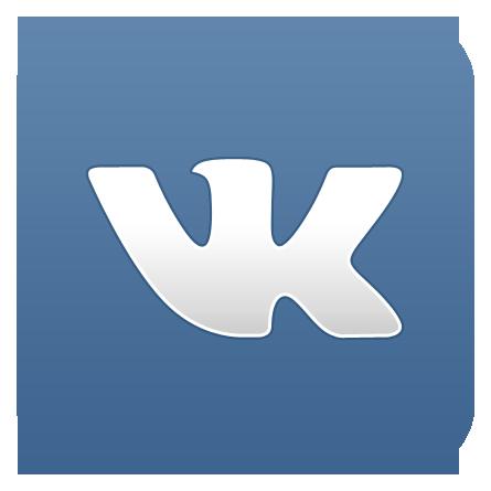 vk_knopka